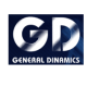 GENERAL DINAMICS
