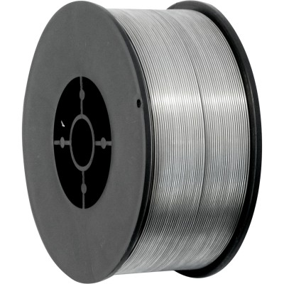 ARAME TUBULAR E 71 T1 0,80 MM 1KG - APOLLO
