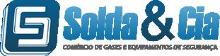 SoldaeCia